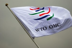 Mongolia joins WTO and IMF loan facility agreed