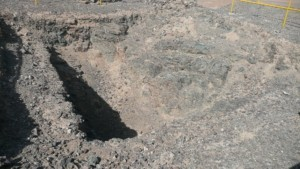 Ivanhoe Mines discovers extent of deposits